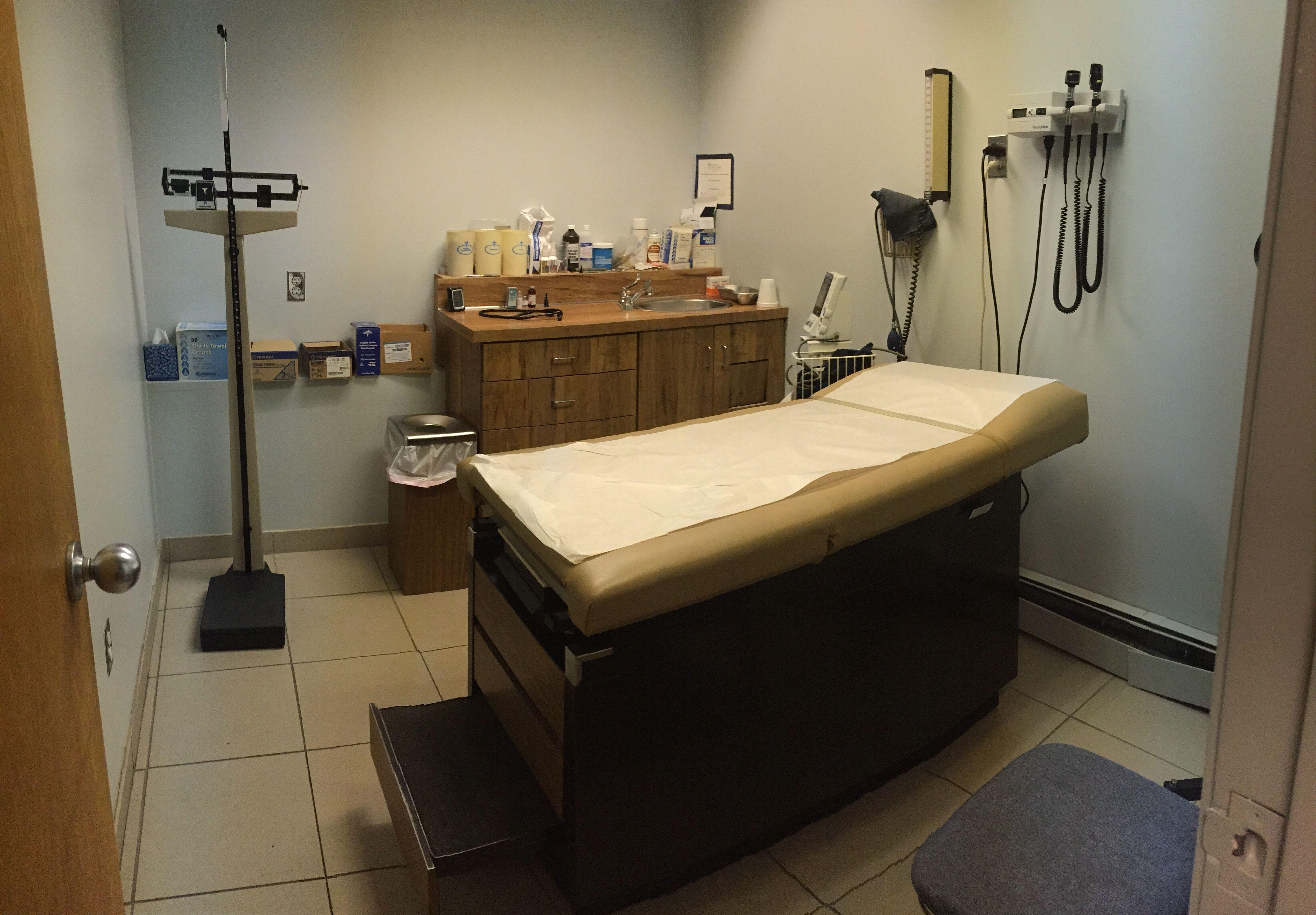 Nj dental practice broker